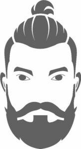 men-logo-1