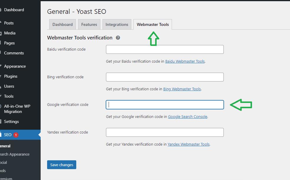 yoast-plugin-for-google-verification-min